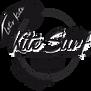 Ecole Kite Surf Wissant / Bed&Kite-logo