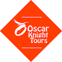 Oscar Knight Tours-logo