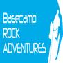 Basecamp Wanaka-logo