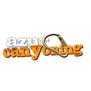 Hubert Canyoning-logo
