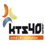 KTS40 Windrevolution-logo