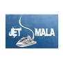 Jet Mala / Cap d'Ail Watersport-logo