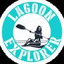 Lagoon Explorer-logo