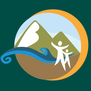 ECLIPSE IRELAND-logo