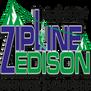 ZIpline Edison Krk-logo