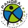 Pangea Active Nature-logo