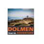 Dolmen Adventures-logo