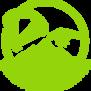 Parapente Bizkaia-logo
