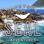 Seal Snorkeling Cape Town-logo