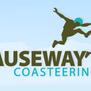 Causeway Coasteering-logo