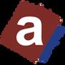 Adventures by Asian Detours-logo