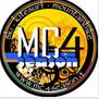 MC4Season KiteSchool-logo