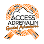Access Adrenalin-logo
