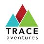 Trace Aventures-logo