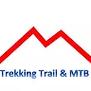 Trekking Trail & Mtb-logo