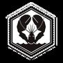 Lobstore Surf Skate School-logo