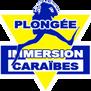 Immersion Caraïbes-logo