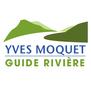 Yves Moquet Guide Riviere-logo