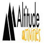 Altitude Activities-logo