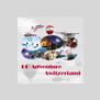 HB-Adventure Switzerland-logo