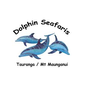Dolphin Seafaris-logo