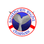 Southern Right Charters-logo