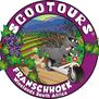 Scootours Stellenbosch - Jonkershoek-logo