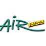 Air Libre Les Gets-logo