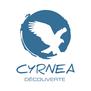 Cyrnea Decouverte-logo