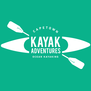 Kayak Adventures-logo
