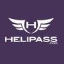 Helipass-logo