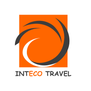 Inteco Travel-logo