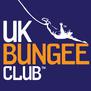 The UK Bungee-logo