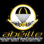 Abeille Parachutisme-logo