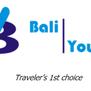 Bali Yowana Tour-logo
