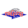 Rafting Center Taxenbach-logo