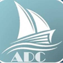 All day cruise-logo