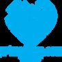 Pr1mo Tours-logo