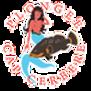 Plongée Cap Cerbere-logo