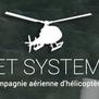 Jet Systems-logo
