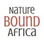 Nature Bound Africa-logo