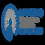 Lake Como enjoy experience-logo