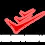 3 Axes Services Loisirs-logo