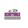 Garden Route Scootours-logo