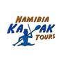 Namibia Kayak Tours-logo