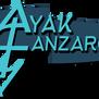 Kayak Lanzarote-logo