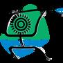 Serre Ponçon Aloha-logo