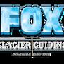 Fox Glacier Guiding-logo
