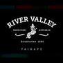 River Valley Adventures-logo