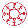 Arctic Lifestyle-logo